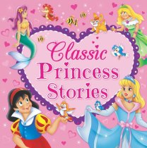 Classic Princess Stories