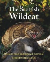 Scottish Wildcat, The