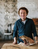 Tom Kitchin's Meat & Game