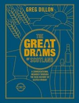 Great Drams of Scotland, The