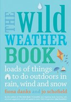 Wild Weather Book, The