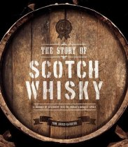 Story of Scotch Whisky, The