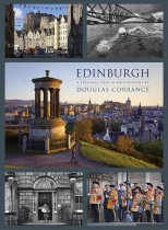 Edinburgh: A Personal View in Photographs