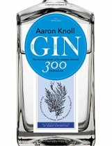 Gin: Art & Craft of the Artisan Revival (RPND)