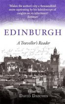 Edinburgh: A Traveller's Reader
