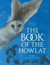 Book of the Howlat