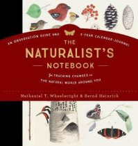 Naturalist's Notebook, The