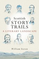 Scottish Story Trails