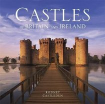 Castles of Britain & Ireland