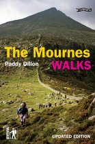 Mournes Walks, The