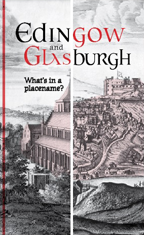 Edingow & Glasburgh (Feb)