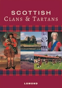 Scottish Clans & Tartans: Lomond Guide
