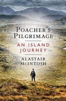 Poacher's Pilgrimmage: An Island Journey
