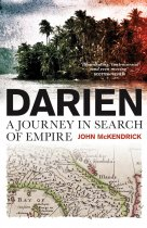 Darien: Journey in Search on an Empire