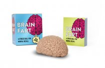 Brain Fart Kit