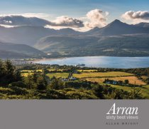 Arran: Sixty Best Views