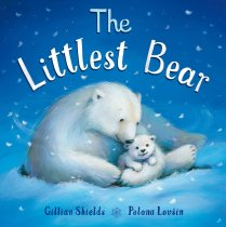 Littlest Bear, The