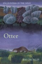Encounters in the Wild: Otter