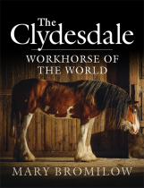 Clydesdale: Workhorse of the World