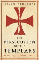 Persecution of the Templars, The