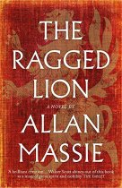 Ragged Lion, The