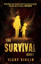Survival Game, The