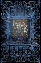 Epic Norse Myths & Tales