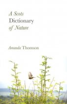 Scots Dictionary of Nature, A