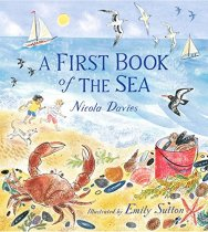 First Book of the Sea, A