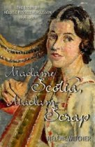 Madame Scotia