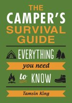 Camper's Survival Guide, The