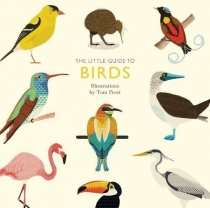 Little Guide to Birds, The