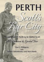 Perth: Scott's Fair City