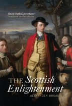 Scottish Enlightenment, The
