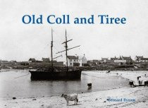 Old Coll & Tiree