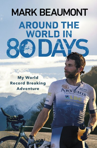 Around the World in 80 Days (Aug)
