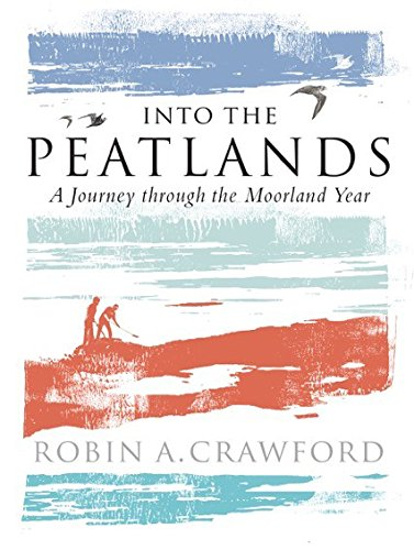 Into the Peatlands (Sep)