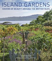 Island Gardens: Havens of Beauty