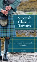 Scottish Clans & Tartans