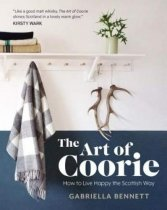Art of Coorie, The