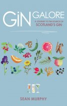 Gin Galore: Journey to the Source of Scotland's Gin (Nov)