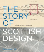 Story of Scottish Design, The