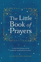 Little Book of Prayers, The