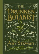 Drunken Botanist, The