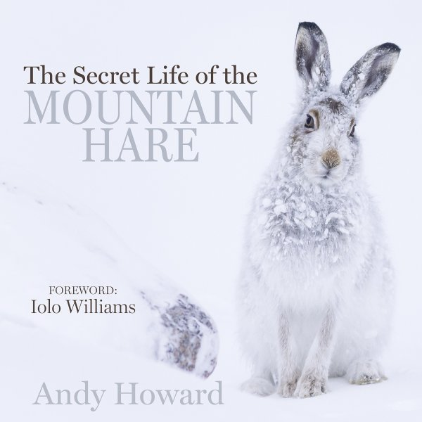 Secret Life of the Mountain Hare, The (Oct)