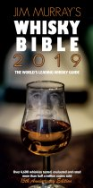 2019 Whisky Bible