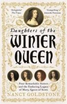 Daughters of the Winter Queen (Jan)