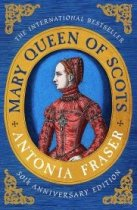 Mary Queen of Scots (Dec)