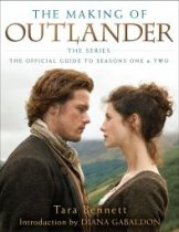 Making of Outlander: Official Guide