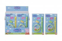 Peppa Pig Music Set (DPU12)
